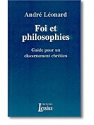 Foi et philosophies