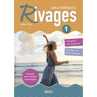 Rivages n° 1