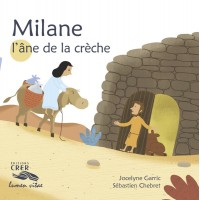 Milane