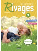 Rivages n°3