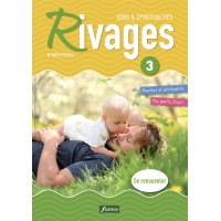 Rivages n° 3