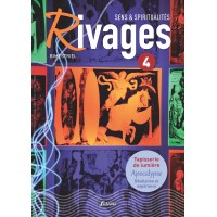 Rivages n° 4