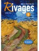 Rivages n° 5