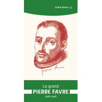 Le grand Pierre Favre