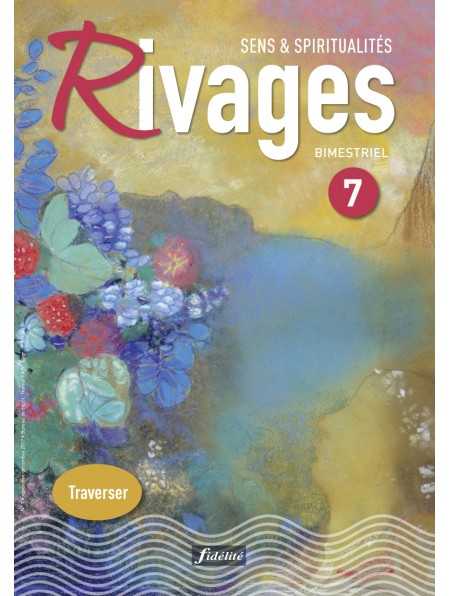 Rivages n° 7
