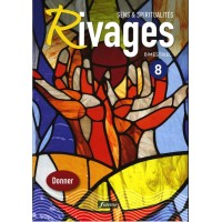 Rivages n° 8