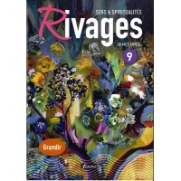 Rivages n° 9