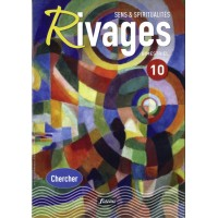 Rivages n°1