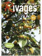 Rivages n° 11