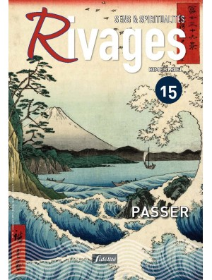 Rivages n° 15