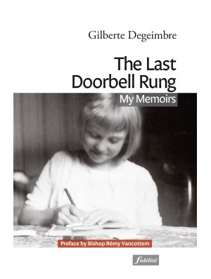 The Last Doorbell Rung