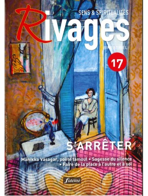 Rivages n° 17
