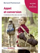 Appel et conversion