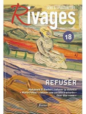 Rivages n° 18