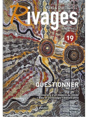 Rivages n° 19