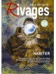 Rivages n° 20
