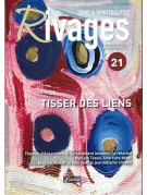 Rivages n° 21