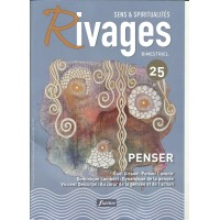 Rivages n° 25