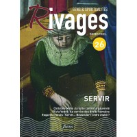 Rivages n° 26