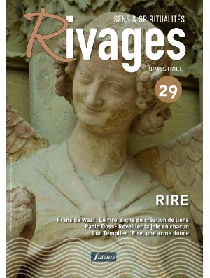 Rivages n.29