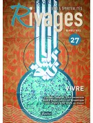 Rivages n. 27