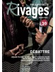 Rivages n.30