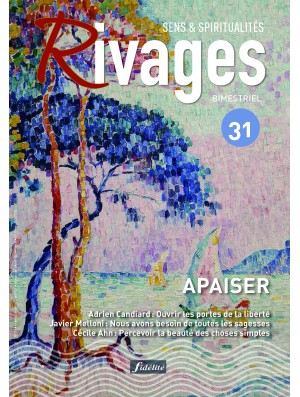 Rivages n.31