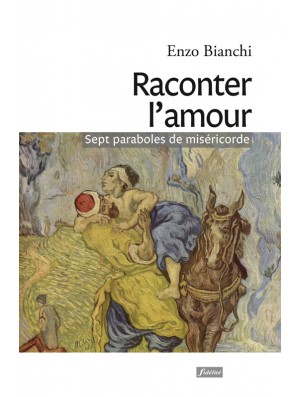 Raconter l'amour